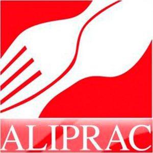 logo-aliprac