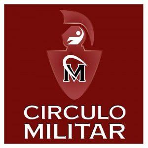 logo-circulo-militar-2